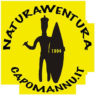 Capomannu